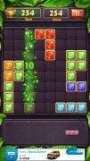 Block Puzzle Jewel imagem 10 Thumbnail