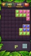Bloque Puzzle Jewel imagen 3 Thumbnail