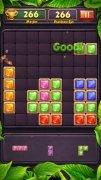 Bloque Puzzle Jewel imagen 4 Thumbnail