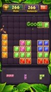 Block Puzzle Jewel bild 4 Thumbnail