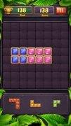 Bloque Puzzle Jewel imagen 5 Thumbnail