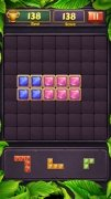 Block Puzzle Jewel imagem 5 Thumbnail