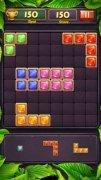 Bloque Puzzle Jewel imagen 6 Thumbnail