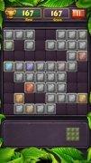 Bloque Puzzle Jewel imagen 7 Thumbnail
