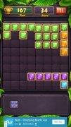 Bloque Puzzle Jewel imagen 8 Thumbnail