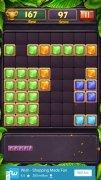 Block Puzzle Jewel imagem 9 Thumbnail