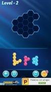 Blocos! Hexa Puzzle imagem 1 Thumbnail