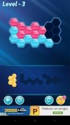 Blocos! Hexa Puzzle imagem 4 Thumbnail