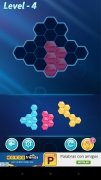 Blocos! Hexa Puzzle imagem 6 Thumbnail