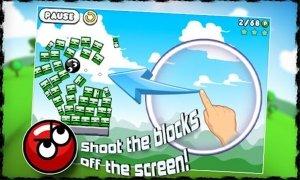 Blosics Изображение 1 Thumbnail