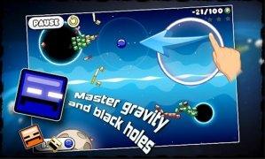 Blosics imagem 4 Thumbnail