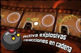 Blosics image 3 Thumbnail