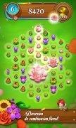 Blossom Blast Saga imagen 1 Thumbnail