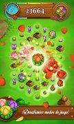 Blossom Blast Saga image 2 Thumbnail
