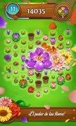 Blossom Blast Saga immagine 3 Thumbnail