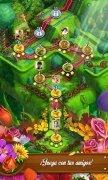 Blossom Blast Saga Изображение 4 Thumbnail