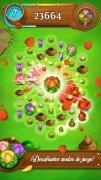 Blossom Blast Saga bild 2 Thumbnail
