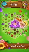 Blossom Blast Saga imagen 4 Thumbnail