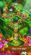 Blossom Blast Saga imagen 5 Thumbnail
