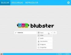 Blubster imagem 2 Thumbnail