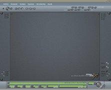 blueMSX immagine 1 Thumbnail