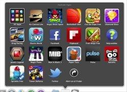 BlueStacks App Player immagine 1 Thumbnail