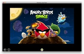 BlueStacks App Player imagen 2 Thumbnail