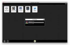 BlueStacks App Player image 4 Thumbnail