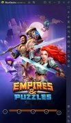 BlueStacks App Player imagem 3 Thumbnail