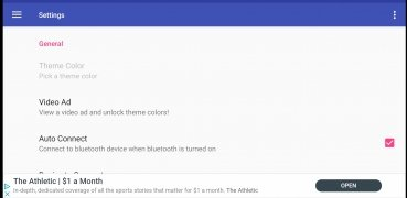 Bluetooth Pair imagem 4 Thumbnail