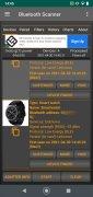 Bluetooth Scanner imagem 1 Thumbnail