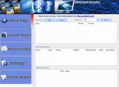 Bluetooth Sender image 1 Thumbnail