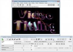 BluffTitler image 3 Thumbnail