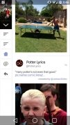 Blur imagen 11 Thumbnail