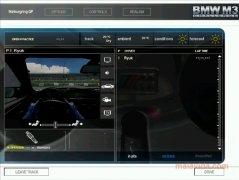 BMW M3 Challenge imagen 1 Thumbnail