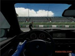 BMW M3 Challenge immagine 2 Thumbnail