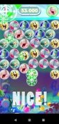 Bob Esponja Bubble Party imagem 1 Thumbnail