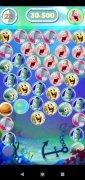 Bob Esponja Bubble Party imagem 10 Thumbnail