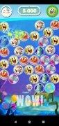 Bob Esponja Bubble Party imagem 3 Thumbnail