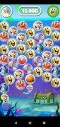 Bob Esponja Bubble Party imagem 4 Thumbnail