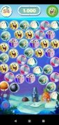 Bob Esponja Bubble Party imagem 6 Thumbnail