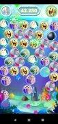 Bob Esponja Bubble Party imagem 7 Thumbnail