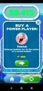 Bob Esponja Bubble Party imagem 8 Thumbnail