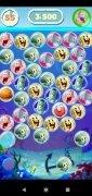 Bob Esponja Bubble Party imagem 9 Thumbnail