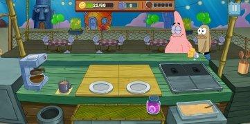 Губка Боб: Кулинарный поединок Изображение 2 Thumbnail
