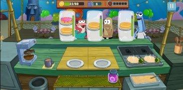 Губка Боб: Кулинарный поединок Изображение 3 Thumbnail