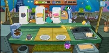 Губка Боб: Кулинарный поединок Изображение 4 Thumbnail