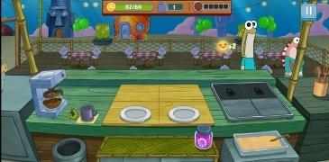 Губка Боб: Кулинарный поединок Изображение 5 Thumbnail