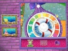 SpongeBob SquarePants The Game of Life image 2 Thumbnail
