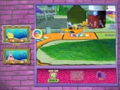 SpongeBob SquarePants The Game of Life imagem 3 Thumbnail
